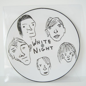 music-white-night-front