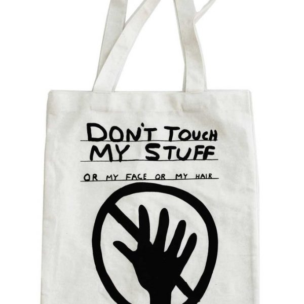 dont-touch-my-stuff
